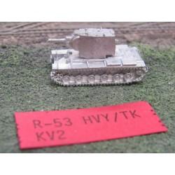 CinC R053 KV2