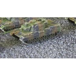 CinC G022 Leopard 1A2