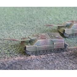 CinC G035 Jagdpz IV/ 70