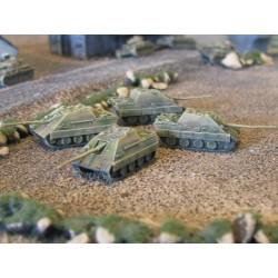 """CinC G050 Jagdzp V """"Jagdpanther"""""""