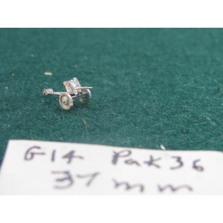 CinC G014 Pak35- 36/37mm