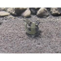 CinC G114 20mm Flakvierling (deployed)