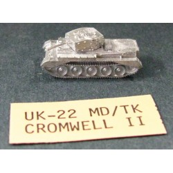 CinC UK022 Cromwell II