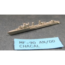 CinC MF090 Chacal