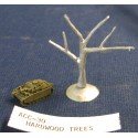 CinC ACC030 Hardwood Trees