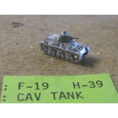 CinC F019 H39