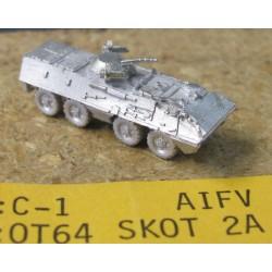 CinC C001 OT64 SKOT 2A