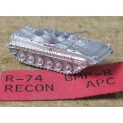CinC R074 BMP R Recce APC