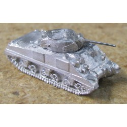 CinC UK002 M4A4 Reworked Sherman