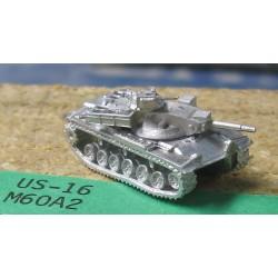 CinC US016 M60A2