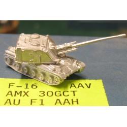 CinC F016 AMX 30GCT