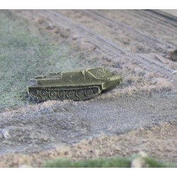 CinC R023 BTR50PK