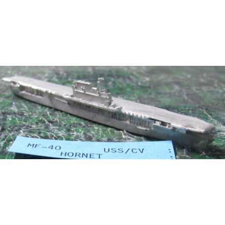 CinC MF040 Hornet