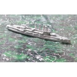 CinC MF501 Pommern Predreadnought