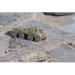 CinC G036 Sdkfz 234/3 75mmm L24