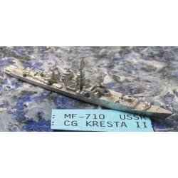 CinC MF710 Kresta II CG