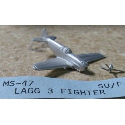 CinC MS047 Lagg3 Fighter
