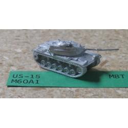 CinC US015 M60A1