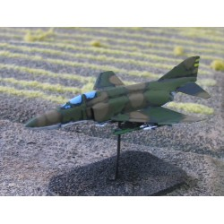 CinC MS001 F4 Phantom