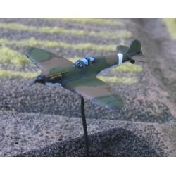 CinC MS071 Marine Spitfire Mk1
