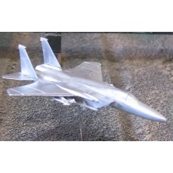 CinC MS035 F15D Eagle