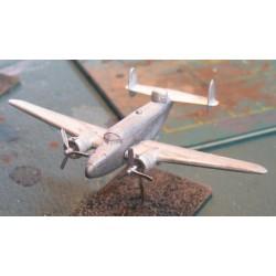 CinC MS065 Lockheed Hudson