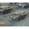 CinC F007 AMX 10RC