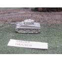 CinC US032 M4A3 76mm HVSS