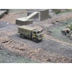 CinC R064 GAZ 66