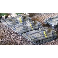 CinC R073 BMP2