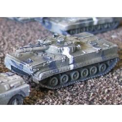 CinC R100 BMP3